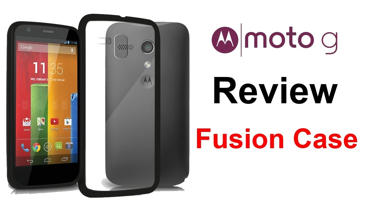 Motorola moto g funda orzly fusion case funda h brida for E case del sater