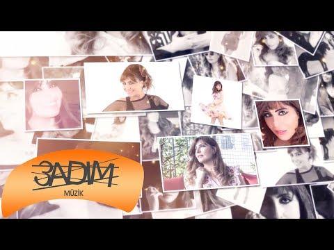 Çilem Duman - Sinerji (remix) - (Official Lyric Video)