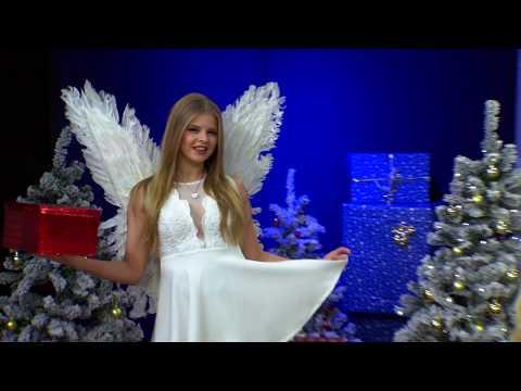 1001 Geschenkideen für Weihnachten 2016 mit Anne-Kathrin Kosch (01.12.16)