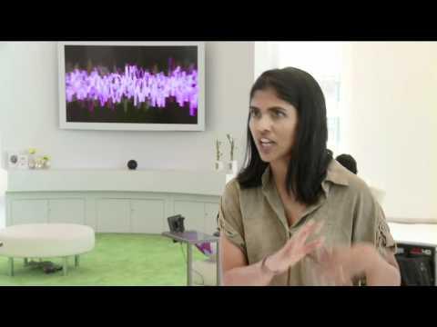 Google I/O 2012 - Nexus 7 With Google Play Reactions