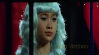 Video Si Boneka Kayu Pinokio (HD on Flik) Trailer download MP3, 3GP, MP4, WEBM, AVI, FLV November 2018