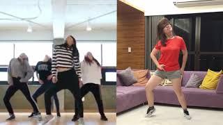 Yonce - Beyonce , Girin Choreography dancecover
