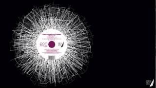 Christopher Bleckmann - Cold Comfort (Patrick Siech Remix)