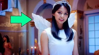 [MV EXPLAINED] TWICE - What is Love? - Stafaband
