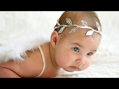 Beautifully Rare Baby Names Inspired By Greek Mythology