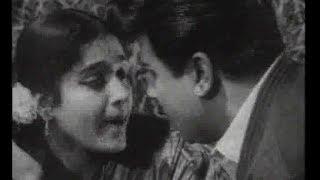 Akka Thangai | Kuruvikala | Tamil Song