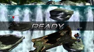 Small arms Xbox 360 Arcade Game