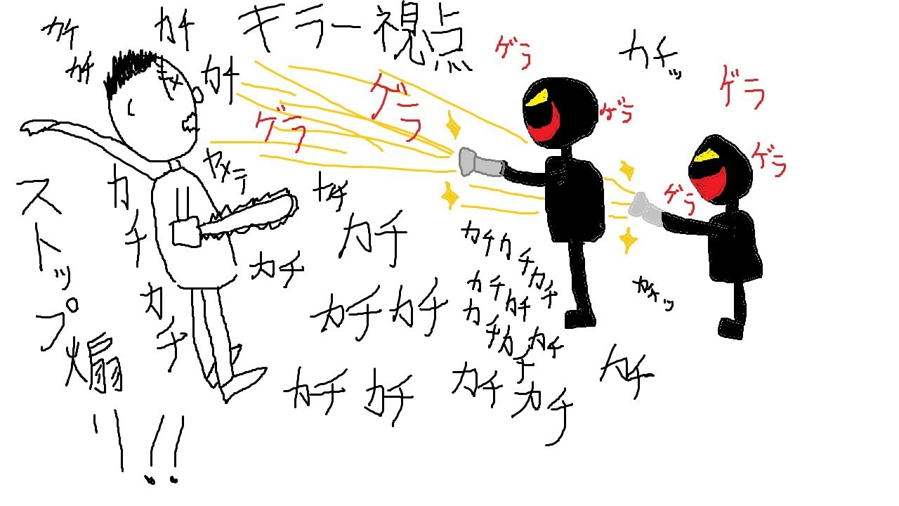 【Dead By Daylight】スキルレーティング実装!! キラーの夜は長い【LIVE】