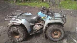 1987 yamaha moto 4 250 (225)