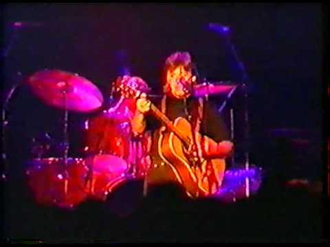 Paul McCartney - We Can Work It Out (Denmark