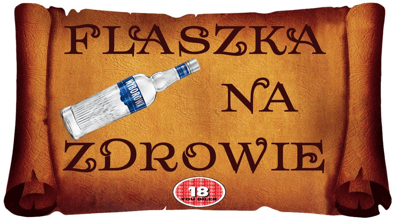 Parodia Wiersza Fraszka Na Zdrowie Jana Kochanowskiego