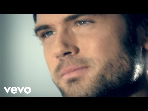 Chuck Wicks - Hold That Thought