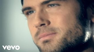 Chuck Wicks – Hold That Thought Video Thumbnail
