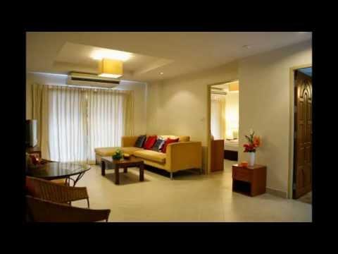 โรงแรม เบลลา วิลล่า พรีม่า พักผ่อนเพลินๆเดินเล่นที่พัทยา