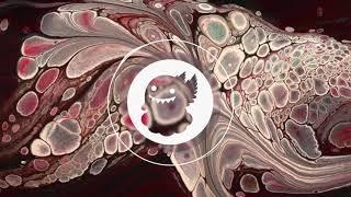 Flume Smoke Retribution Filip Remix.mp3