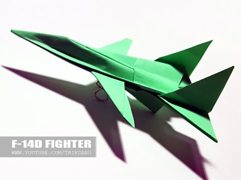 40 Best DIY Origami Projects To Keep Your Entertained Today | 360x480