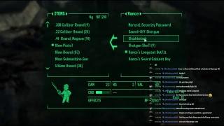 Fallout 3 Part 1: Vault 101