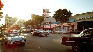 Hollywood (Neighborhood)