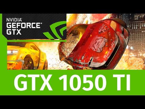 (4K) Death Track Resurrection GamePlay Test - GTX 1050 Ti / Xeon E3-1240 V2 / 12GB DDR3 |