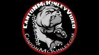 Football: Steubenville vs Canton McKinley 1937