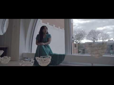 Nyob Ua Ke - Maa Vue Offical Music Video