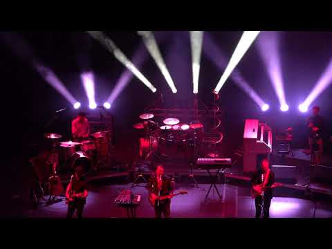 Red Oyster Cult | Guster | Beacon Theater | March 16th 2019 mp3