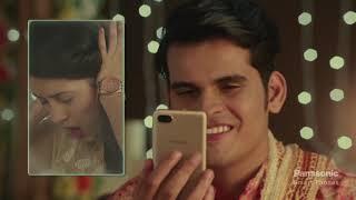 Diwali Special Whatsapp Status Video, 2018