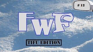 5 Funny and Embarrassing TIFU FwF#12