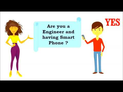 Engineering Dictionary | Engineering Bug | Mother Of Dictionaries