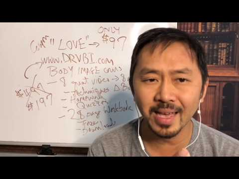 hair-loss-after-wls--what-to-do-about-it?-dr.-v-answers