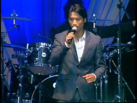 Dan Nguyen 2 @ Winstar Casino ( 5MMusic)