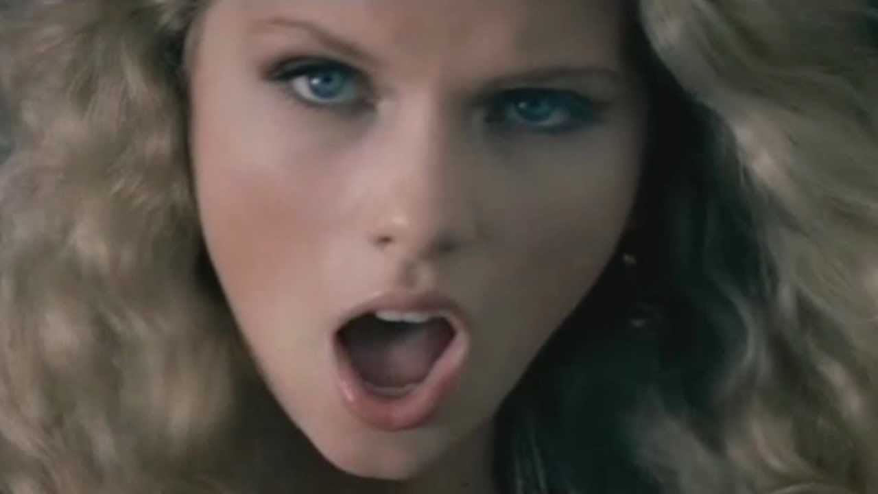 Tim Mcgraw Ft Taylor Swift Highway Don T Care Music Video Official Lyrics Grammy Awards 2013 Grammys Youtube