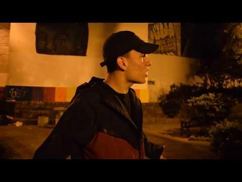 Tian - Esquimales (VideoClip)