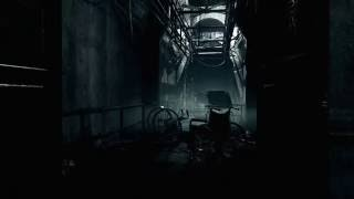 The Evil Within - Ch. 10, Dark Debugcam Video