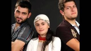 Grup Boselta Kale Türküsü Resimi