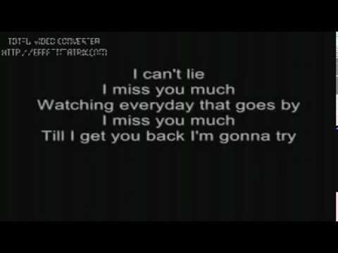 Akon- Right Now (Na Na Na)(