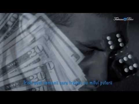 Maria Nazionale - Poveri Pensieri (subtitrare română)