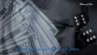 Repeat youtube video Maria Nazionale - Poveri Pensieri (subtitrare română)