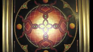 Mindz I - Kaleidoscope of Confusion