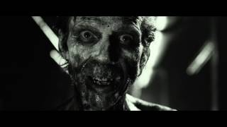 31 Праздник смерти (2016) - США, Великобритания фильм триллер , ужасы  на русском языке