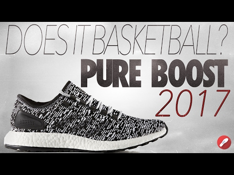 does-it-basketball?-adidas-pure-boost-2017!