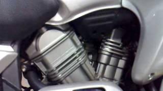 Honda Transalp XL 650(, 2009-02-11T18:13:14.000Z)