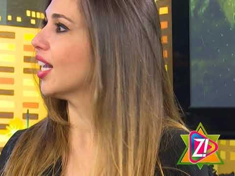 Entrevista com DANIELA LIMA (FOR YOU BY YOU FASHION) | Brasil com Z! # 18