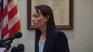 Opioid Trial Ruling