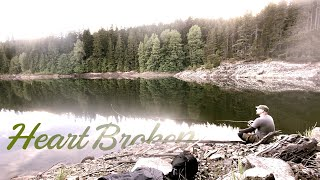 Download Good Bye Transitions & Integrations || Truth Talk, Foraging, Fishing, & Helping Friends
