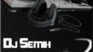 DJ SEMiH   4 My People