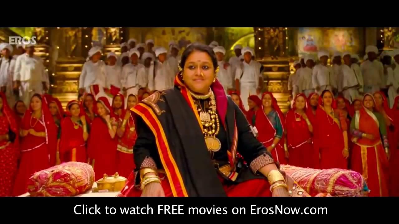 ram leela full movie download 720p