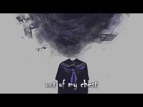 Revivor Nightcore Lyrics
