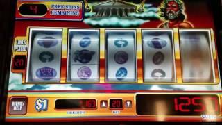 Zeus high limit slot handpay $20 max bet bonus round free spins