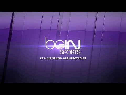 bein sport en direct youtube. Black Bedroom Furniture Sets. Home Design Ideas